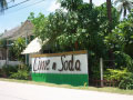 Lime N Soda Beachfront Resort