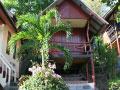 Tanouy Garden