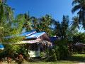Field Paradise Village