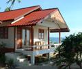 Buri Beach Resort (Sunset Beach Club Phangan)