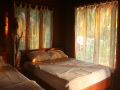 Shiralea Backpackers Resort