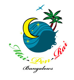 Mai Pen Rai Bungalows