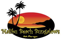 Malibu Beach Bungalows