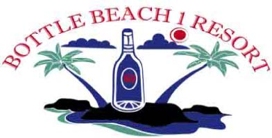 Bottle Beach 1 Resort