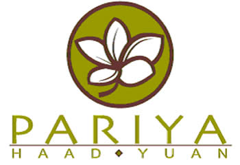 Pariya Resort and Villas