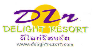 Delight Resort