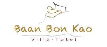 Baan Bon Kao
