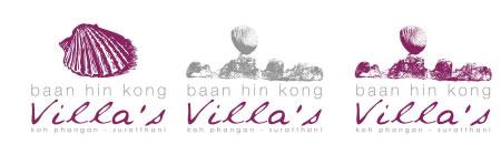 Baan Hinkong Villas