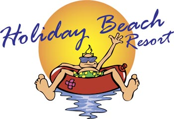 Holiday Beach Resort