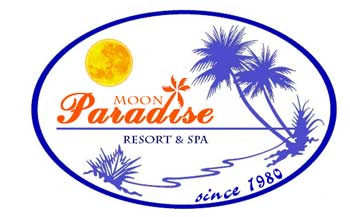 Moon Paradise Bungalows