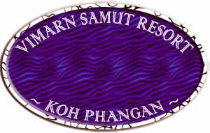 Vimarn Samut Resort
