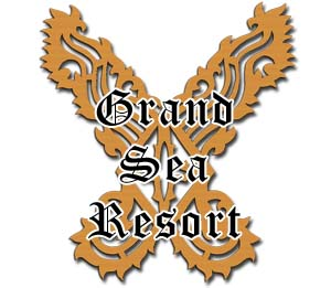 Grand Sea Resort