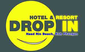 Drop In Club Sunrise Hotel