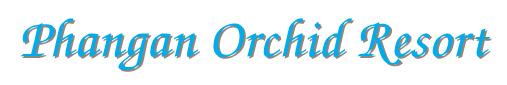 Phangan Orchid Resort