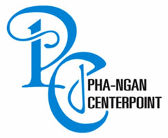 Phangan Centrepoint Hotel and Plaza