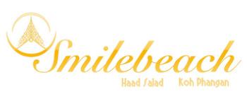 Smile Beach Resort (Haad Salad Resort)