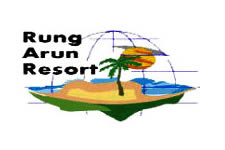 Rung Arun Resort