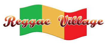 Reggae Village