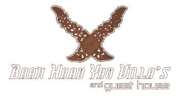Baan Haad Yao Villas