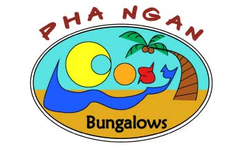 Phangan Cosy Bungalows