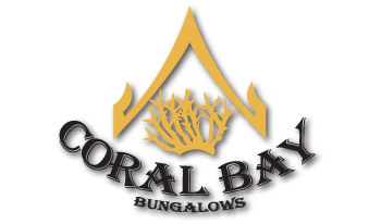 Coral Bay Bungalows