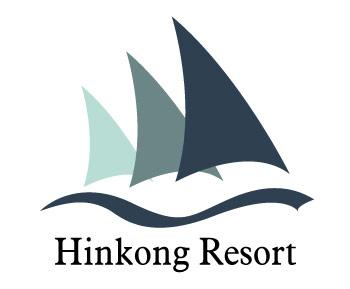 Hin Kong Resort