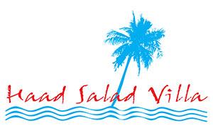 Haad Salad Villa