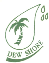 Dew Shore Bungalows