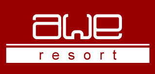 Awe Resort