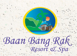 Baan Bang Rak Resort