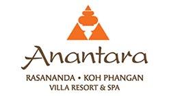 Anantara Rasananda Villa Resort