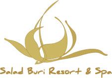 Salad Buri Resort