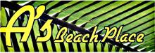 A's Beach Place Resort