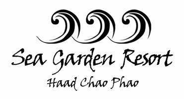 Sea Garden Haad Chao Phao