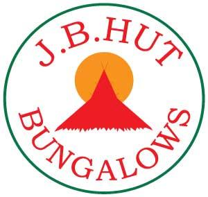 JB Hut