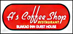 Buakao Inn