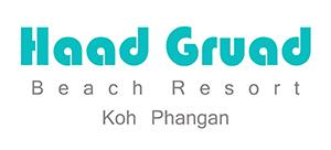 Haad Gruad Beach Resort(West Coast Beach Resort)
