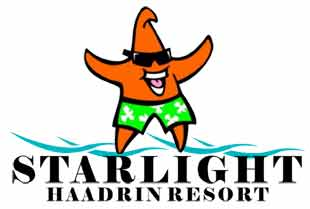 Starlight Haadrin Resort