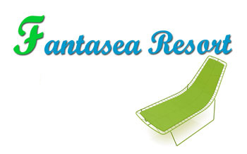 Fantasea Resort