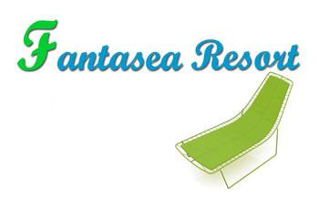 Fantasea Resort