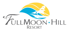 Full Moon Hill Resort