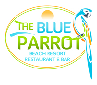 The Blue Parrot Resort