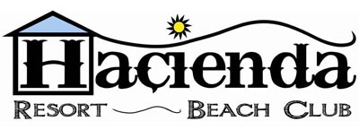 Hacienda Resort Beach Club
