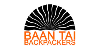 Baan Tai Backpackers
