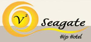 Seagate Hip Hotel