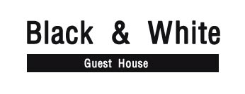 Black & White Guesthouse