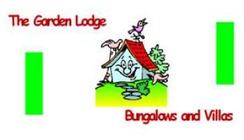 Fabios Garden Lodge