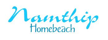 Namthip Homebeach