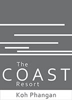 The Coast Resort