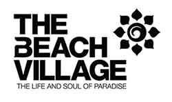 The Beach Village